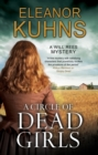 A Circle of Dead Girls - Book