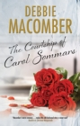 The Courtship of Carol Sommars - Book