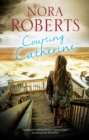 Courting Catherine - Book