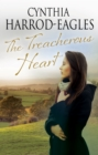 The Treacherous Heart - Book