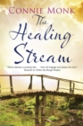 The Healing Stream - Book