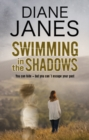 Swimming in the Shadows : A Contemporary Romantic Suspense - Book