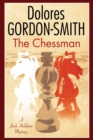 The Chessman : A British Mystery Set in the 1920s - Book