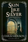 Skin Like Silver : A Victorian Police Procedural - Book