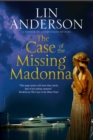 The Case of the Missing Madonna : A Mystery with Wartime Secrets - Book