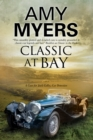 Classic at Bay - Book