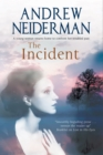 The Incident - Book