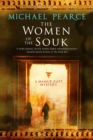 The Women of the Souk : A Mystery Set in Pre-World War I Egypt - Book