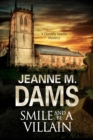 Smile and Be a Villain - Book