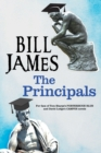 The Principals : A Satire on University Life - Book