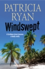 Windswept - Book