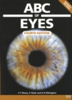 ABC of Eyes - Book