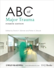 ABC of Major Trauma - Book