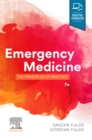 Emergency Medicine : The Principles of Practice - Book