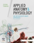 Applied Anatomy & Physiology : an interdisciplinary approach - Book