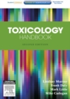 Toxicology Handbook - eBook