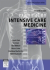 Examination Intensive Care Medicine 2e - eBook - eBook