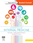 Essentials of Internal Medicine 3e - eBook