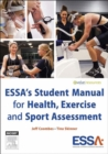 ESSA's Student Manual for Health, Exercise and Sport Assessment - eBook - eBook