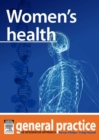 Women's Health : General Practice: The Integrative Approach Series - eBook