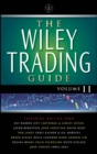 The Wiley Trading Guide, Volume II - eBook