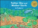 Father Sky and Mother Earth - eBook