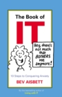 The Book of IT - eBook