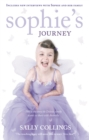 Sophie's Journey - eBook