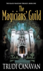 The Magician' s Guild - eBook