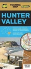 Hunter Valley Map 213 5th ed - Book