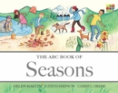 The ABC Book of Seasons - Book