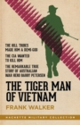 The Tiger Man of Vietnam - eBook