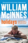 Holidays - eBook