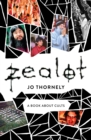 Zealot : A book about cults - eBook