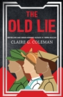 The Old Lie - eBook