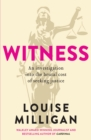 Witness - eBook