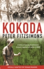 Kokoda : Teen edition - eBook