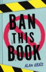 Ban this Book - eBook