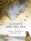 The Giant and the Sea - eBook