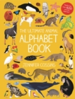 The Ultimate Animal Alphabet Book - eBook