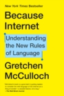 Because Internet - eBook