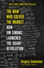 Man Who Solved the Market - eBook