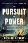 Pursuit of Power - eBook