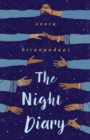 The Night Diary - Book