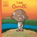 I am Gandhi - Book