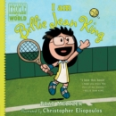 I Am Billie Jean King - Book