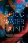 Blood Water Paint - Book