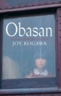 Obasan - eBook