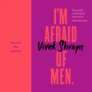 I'm Afraid of Men - eAudiobook