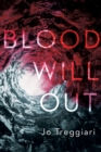 Blood Will Out - Book